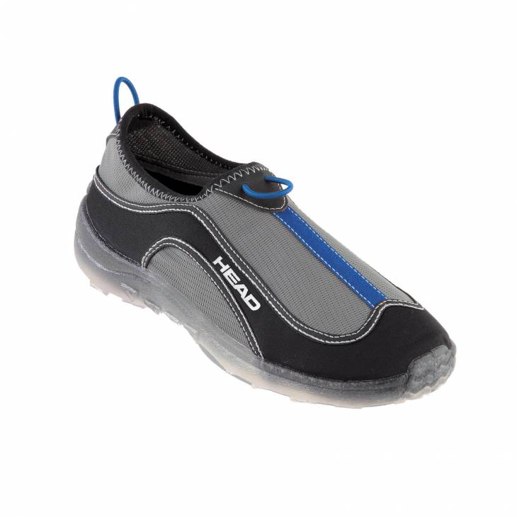 Mare reef shoes Blue